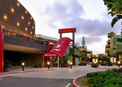 Chula Vista Center: